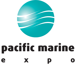 Pacific Marine Expo 2018