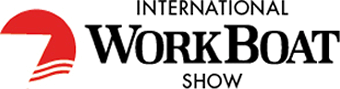 International Workboat Show 2018