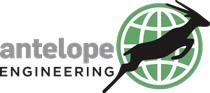 Antelope Engineering